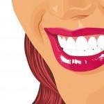 bigstock-Illustration-of-a-dazzling-smi-55645799