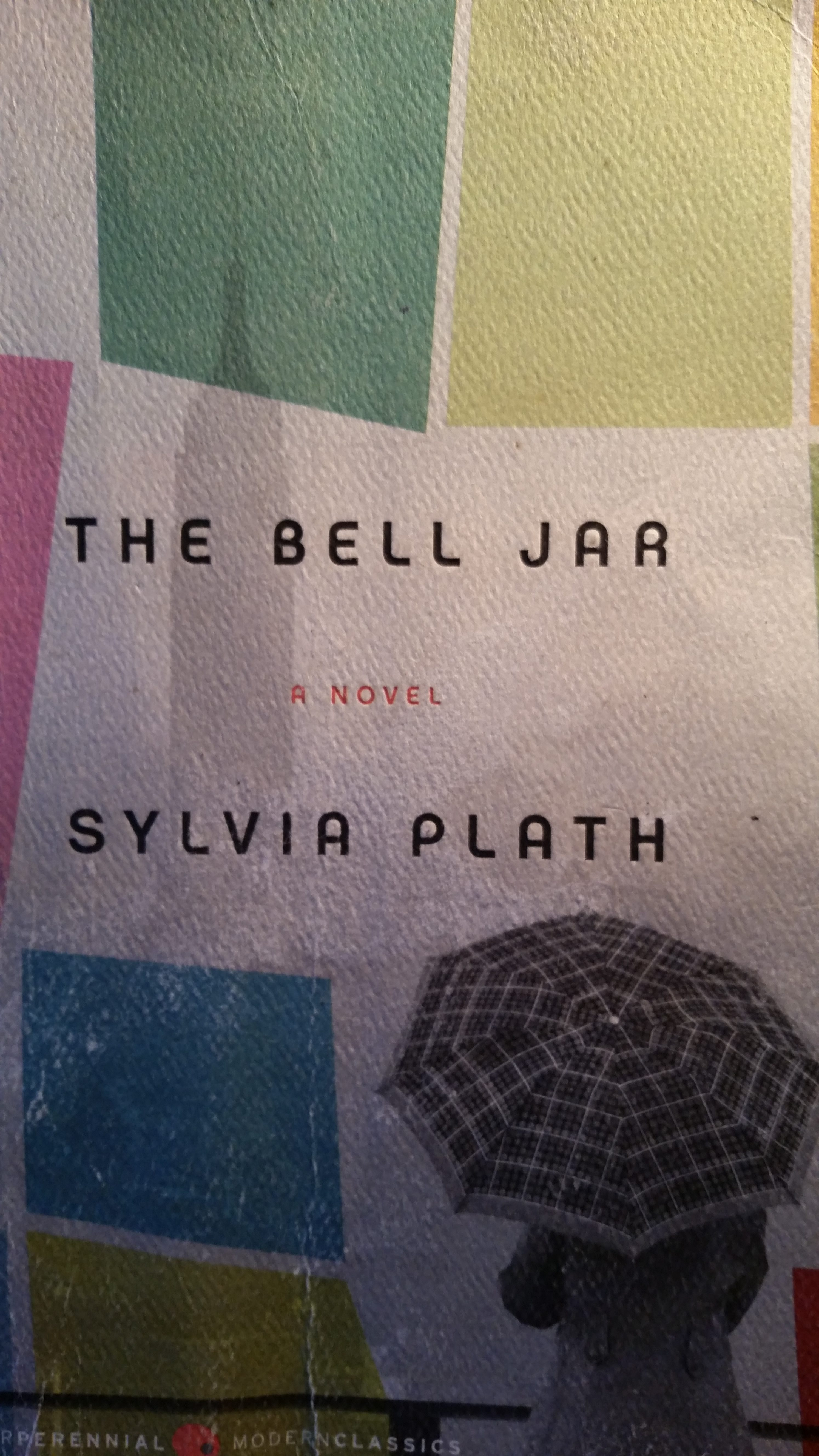 the bell jar by sylvia plath essays Point shirley by sylvia plath essay her novel, the bell jar, was first published under her own name in the united states in 1971, despite the protests of her family plath's collected poems, published in 1981, won the pulitzer prize.